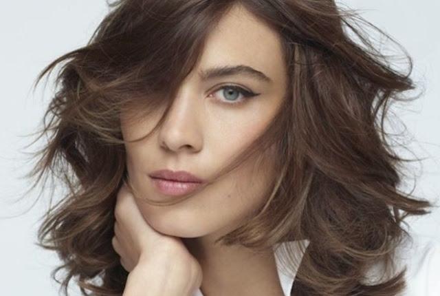 Merk Shampo Yang Bagus Untuk Mengatasi Rambut Rontok