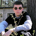 "Yung Lean divulga novo single ""Skimask""; ouça"