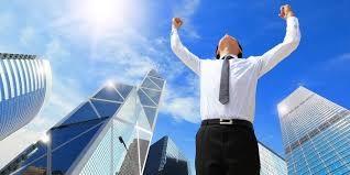 Tips dan Cara Menjadi Pengusaha Sukses