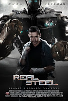 Real Steel v1.31.7 APK+DATA