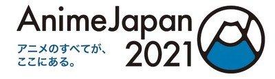AnimeJapan 2021 será solo online.
