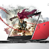 Alienware M15 R1 Gaming Laptop Giveaway (Worth Over : $1,399)