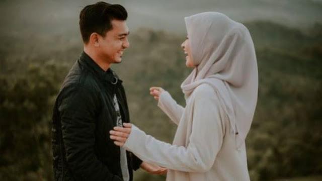 5 Tanda Kalau Dia Tulus dan Memiliki Cinta Berkualitas Untukmu