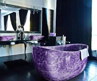amethyst-bathtub-and-sink