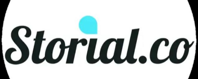 Aplikasi Menulis Dapat Uang : Storial