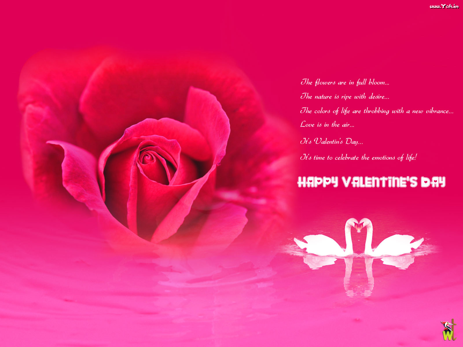 View Images Exclusive Valentines Day Wallpapers I M So Lonely