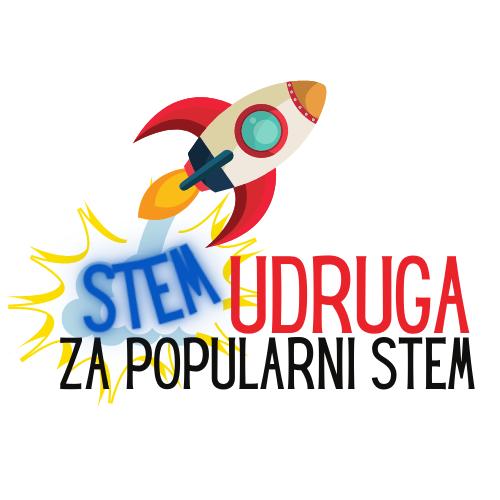 STEM udruga za popularni STEM