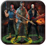 Download Zombie Defense Apk Mod Unlimited Money