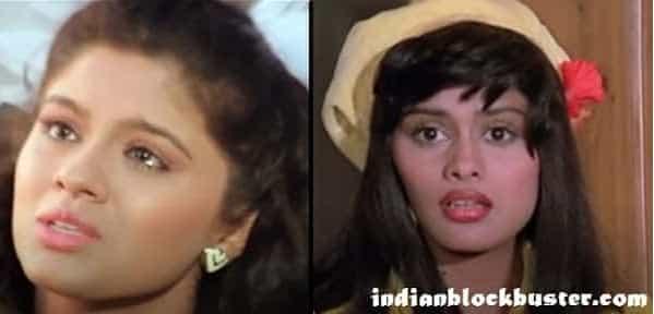 tahalka movie actress photos