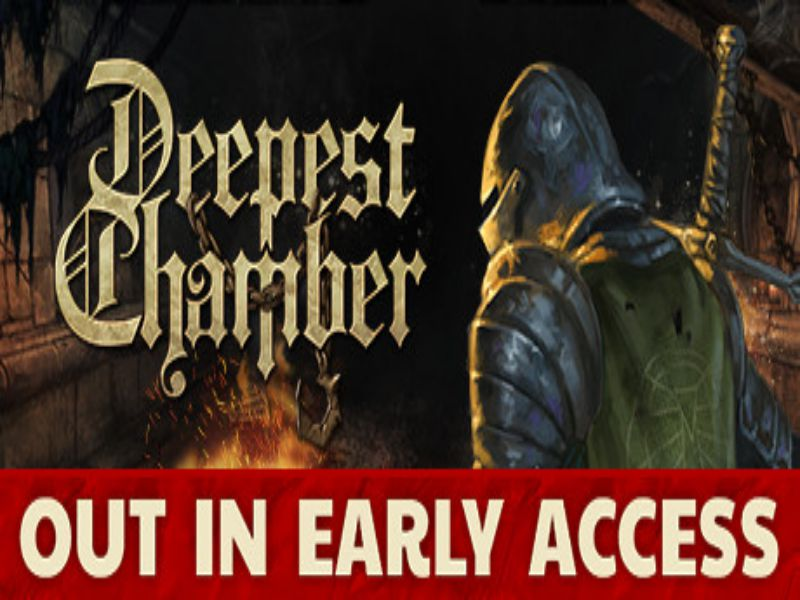 Download Deepest Chamber Game PC Free