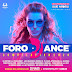 Various Artists - Forodance Compilation 2020