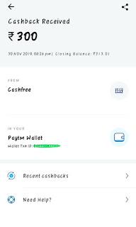 MiniJoy Pro App Loot