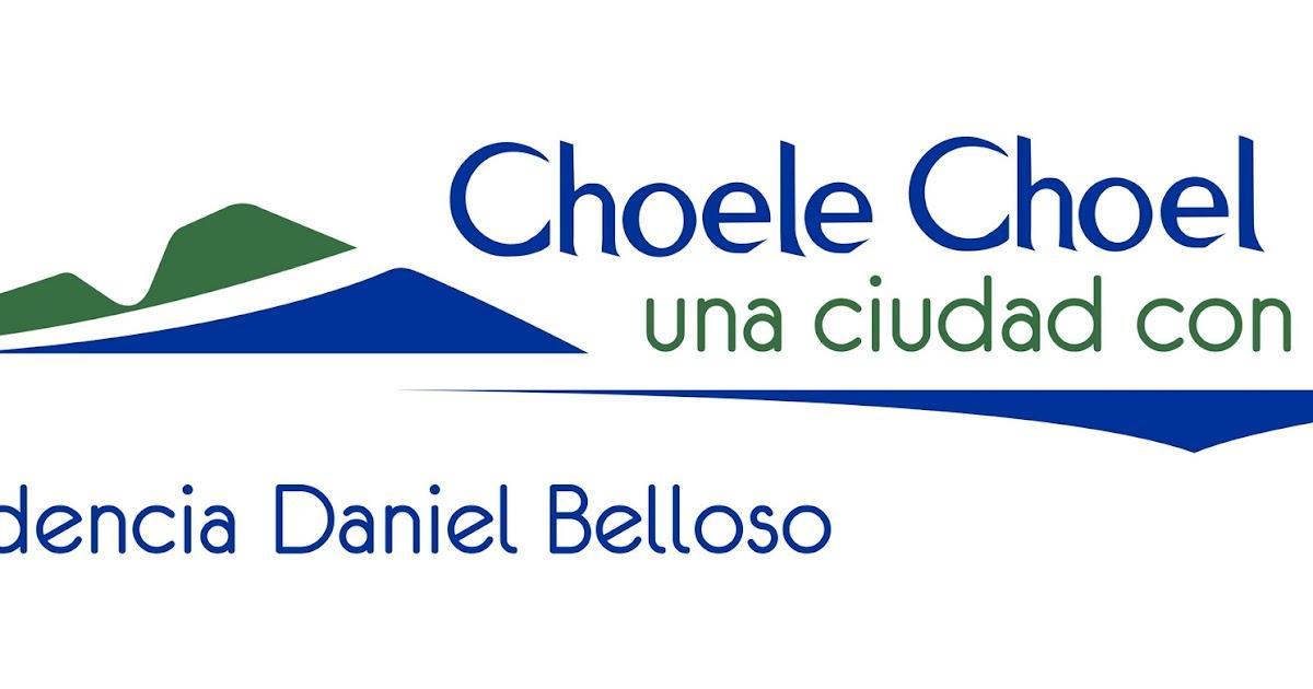 Choele Choel Patagonia Argentina - Isla 92: Choele Choel