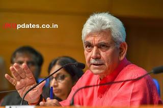 Jammu Kashmir News, jkupdates news, kashmir news today, Jammu And Kashmir News, latest news,