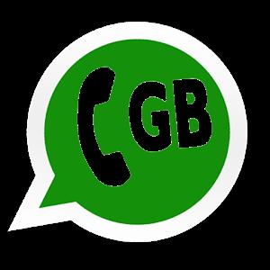 GBWhatsapplogo