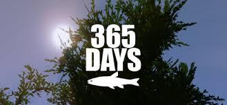 تحميل لعبة 365 يوم 365 Days للكمبيوتر برابط واحد مباشر
