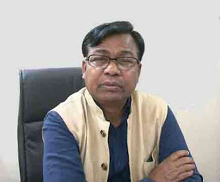 bhakt-charan-das-demand-criminal-arrest