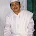 Biodata Biografi  Profile Ustadz Luqman Terbaru and Lengkap