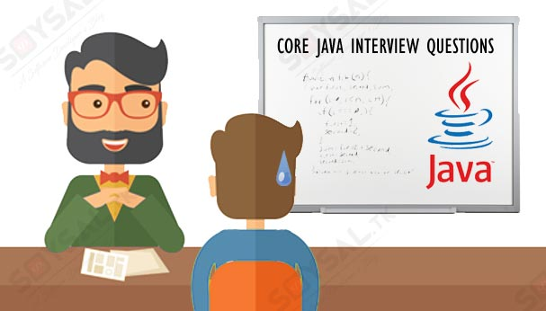 What Gives Java It S Write Once And Run Anywhere Nature