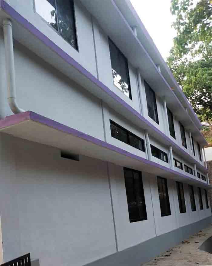 Head teachers should be appointed in Bavikkara, Kanathur and Mundakai government schools