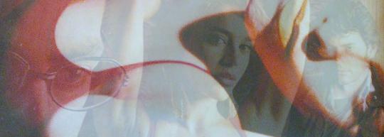 Canciones de amor en Lolita's Club, de Juan Marsé y Vicente Aranda - Cine de Escritor