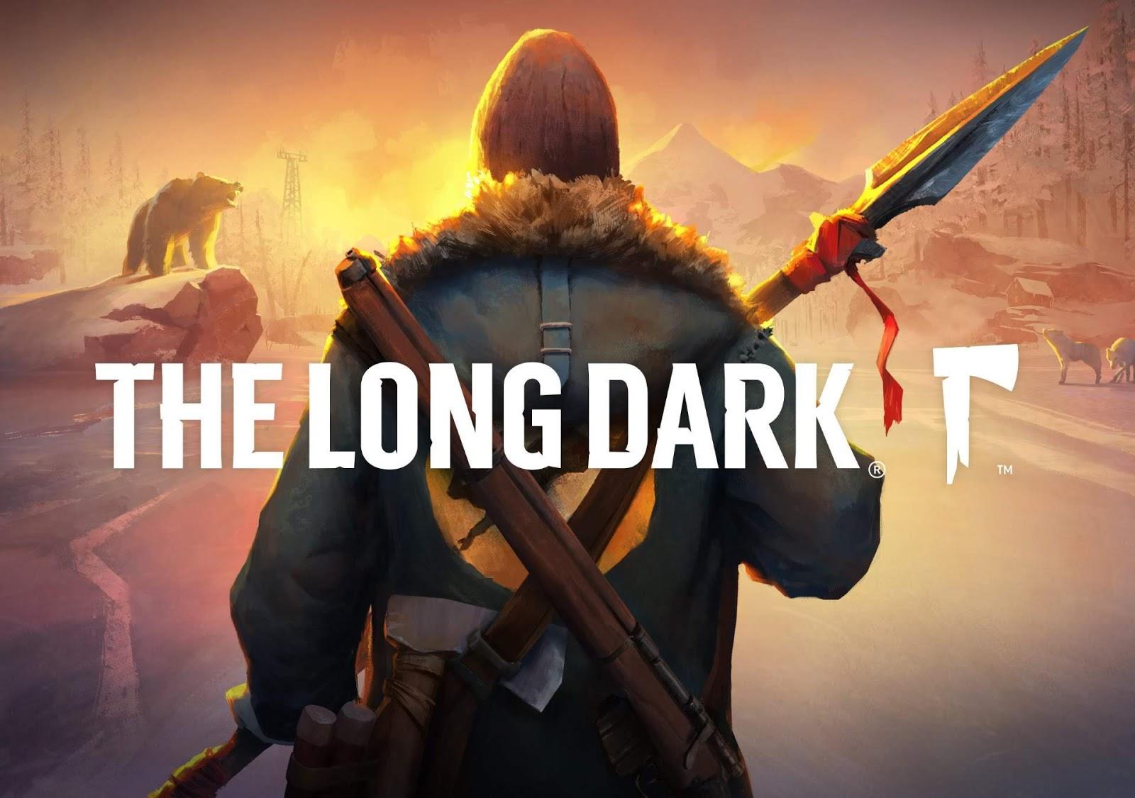 the-long-dark-wintermute-episode-3