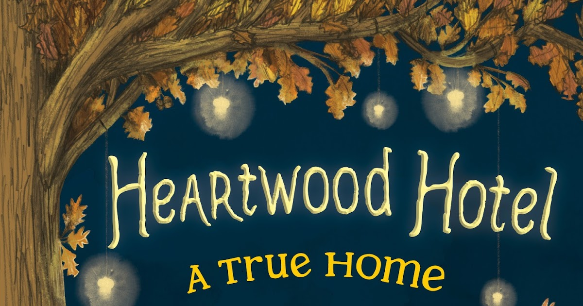 Heartwood Hotel, Book 2: the Greatest Gift by Kallie George Paperback Book