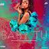 Leo Chainz Feat. Bacana New & Miro Vemba - Baby Tu (Afro Pop)