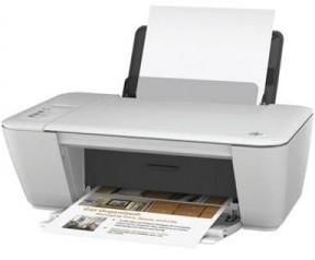 Descargue el Controlador HP Deskjet 1514 Controlador de impresora Controlador para Windows 10, Windows 8.1, Windows 8, Windows 7 y Mac