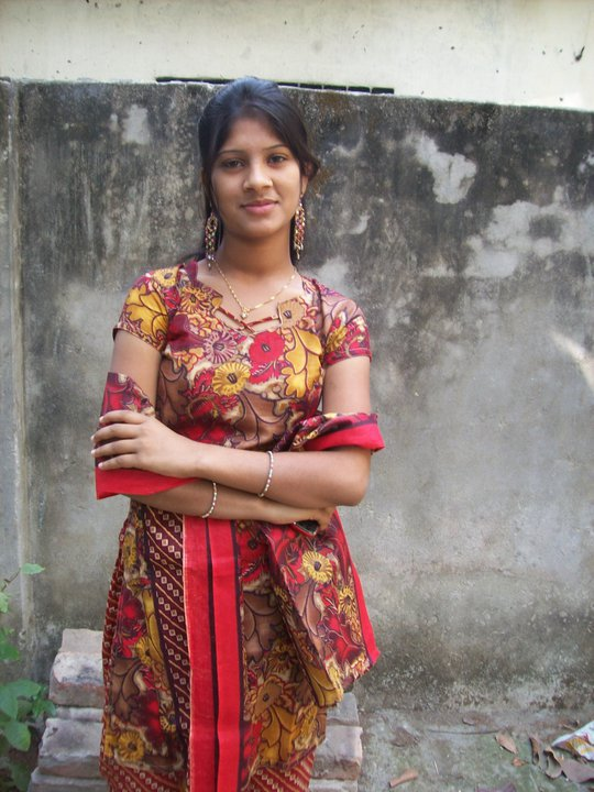 Best free online dating sites in bangladesh