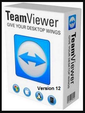teamviewer version 11 free download for windows 7