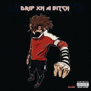 Scarlxrd - Drip Xn a B!Tch (Single) (2017)