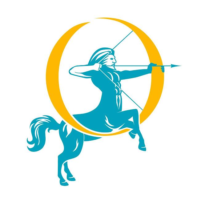 Enerji, şirket, Logo firma Tasarımları