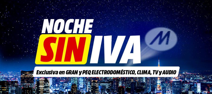 chollos-expres-top-15-ofertas-noche-sin-iva-en-tv-y-audio-media-markt-septiembre-2021