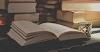 Curso virtual gratis de Teología con certificado