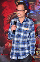 Nakshatram Telugu Movie Teaser Launch Event Stills  0038.jpg