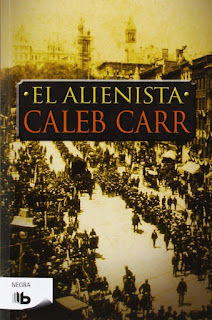 caleb-carr