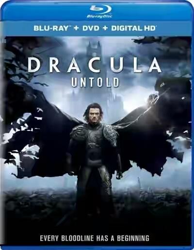 Dracula Untold Sub Indo : dracula, untold, Nabarie, Movies/film, Terbaru,, Terbaik,, Pilihan, Untuk, Download.!:, Download, Dracula, Untold, (2014), BluRay, Subtitle, Indonesia