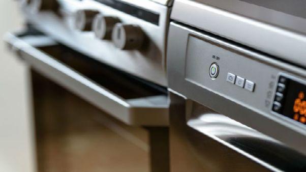 An toàn điện & phòng cháy trong gia đình