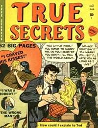 True Secrets