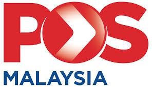 Temuduga Terbuka Sebagai Posmen Pos Malaysia Berhad - 21 Julai 2016