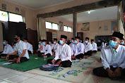 Pertahankan Kaderisasi, IPNU IPPNU Singorojo Wetan dan Jebol Gelar Makesta