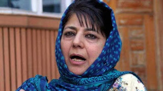 whatever-you-will-get-only-from-this-country-mehbooba