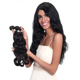 3-bundles-body-wave-brazilian-remy-virgin-human-hair