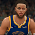 Stephen Curry Cyberface and Body Model V1.5 By Waiting for madness [FOR 2K21]