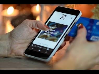 Cara Memulai Bisnis Online Shop Baju Wajib Anda Pahami