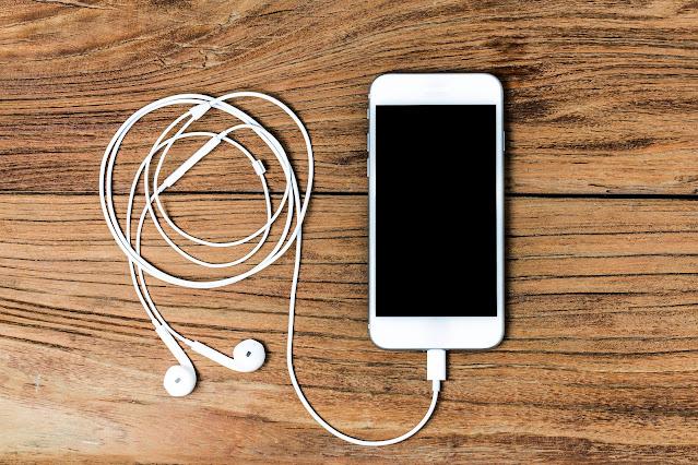 Podcast: Jenis Dan Cara Membuatnya