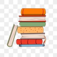 B.V.SC & A.H. VCI e-Courses Pdf