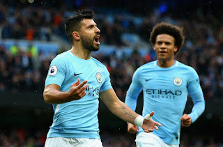 Watch Huddersfield vs Manchester City live Stream Today 20/1/2018 online Premier League
