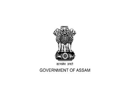Deputy Commissioner Tinsukia Recruitment 2020